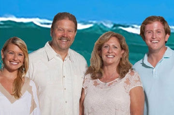 Maui Real Estate Agents